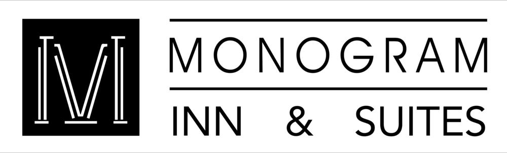 monogram inn & suites
