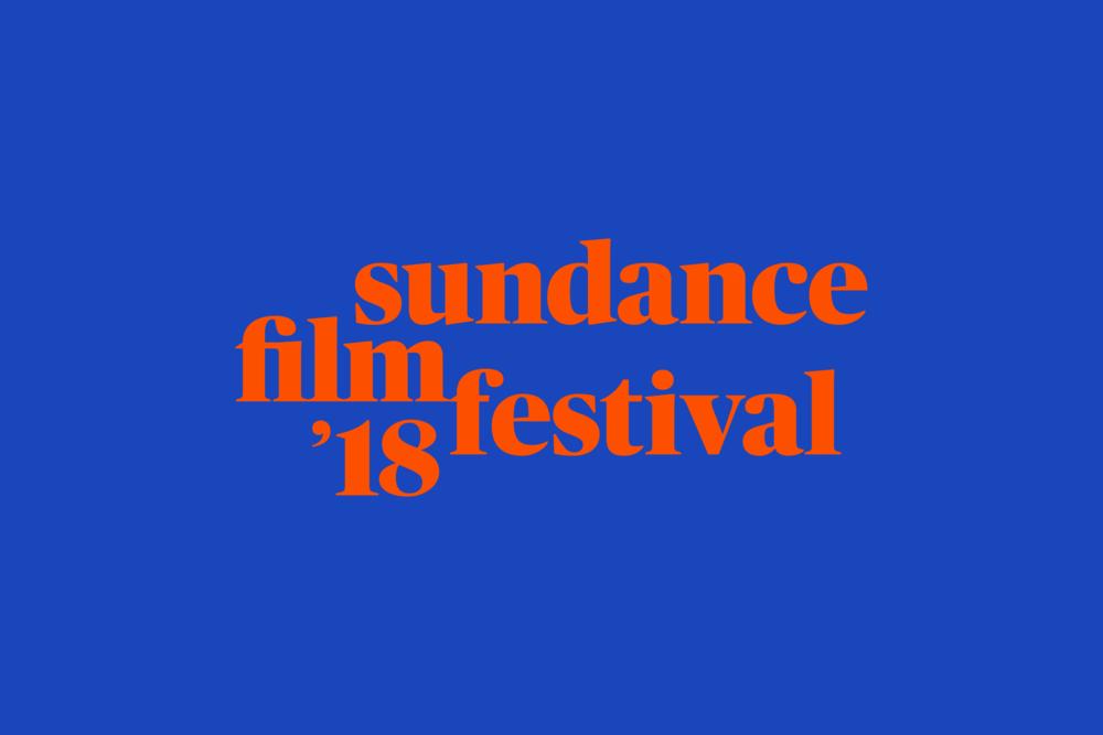 sundance-2018.png