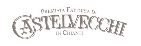 logo-castelvecchi.png