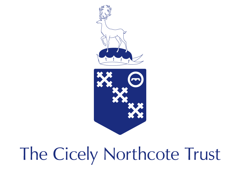 The Cicely Northcote Trust