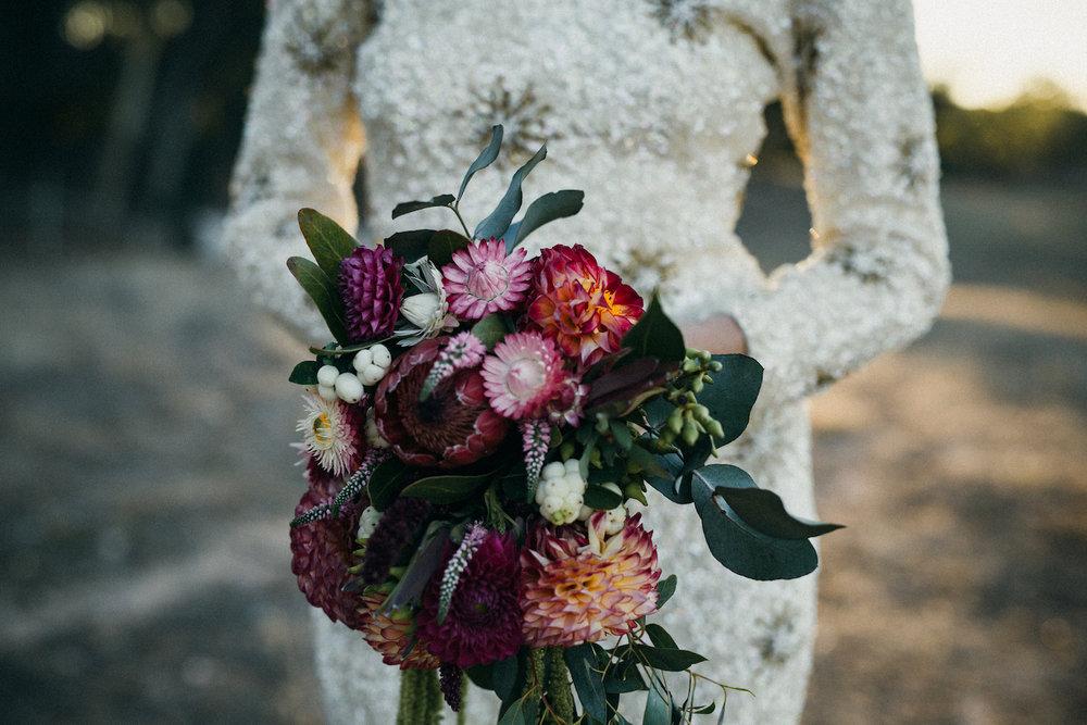 Ally-Harry-Wedding-526.jpg