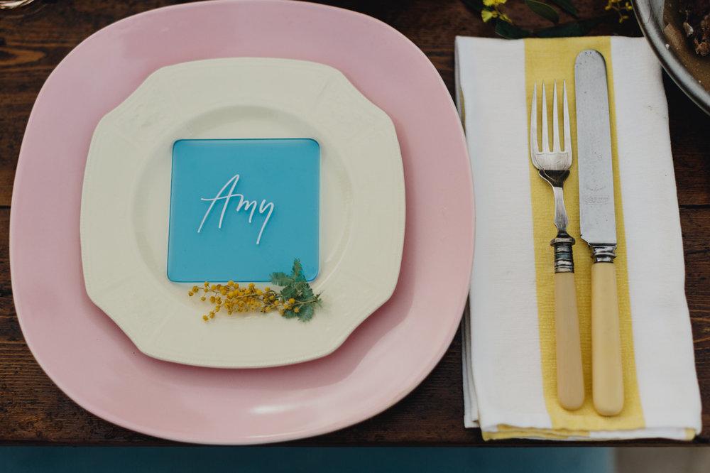 Betty May - Long-Way-Home_Pink-Cliffs-270.jpeg