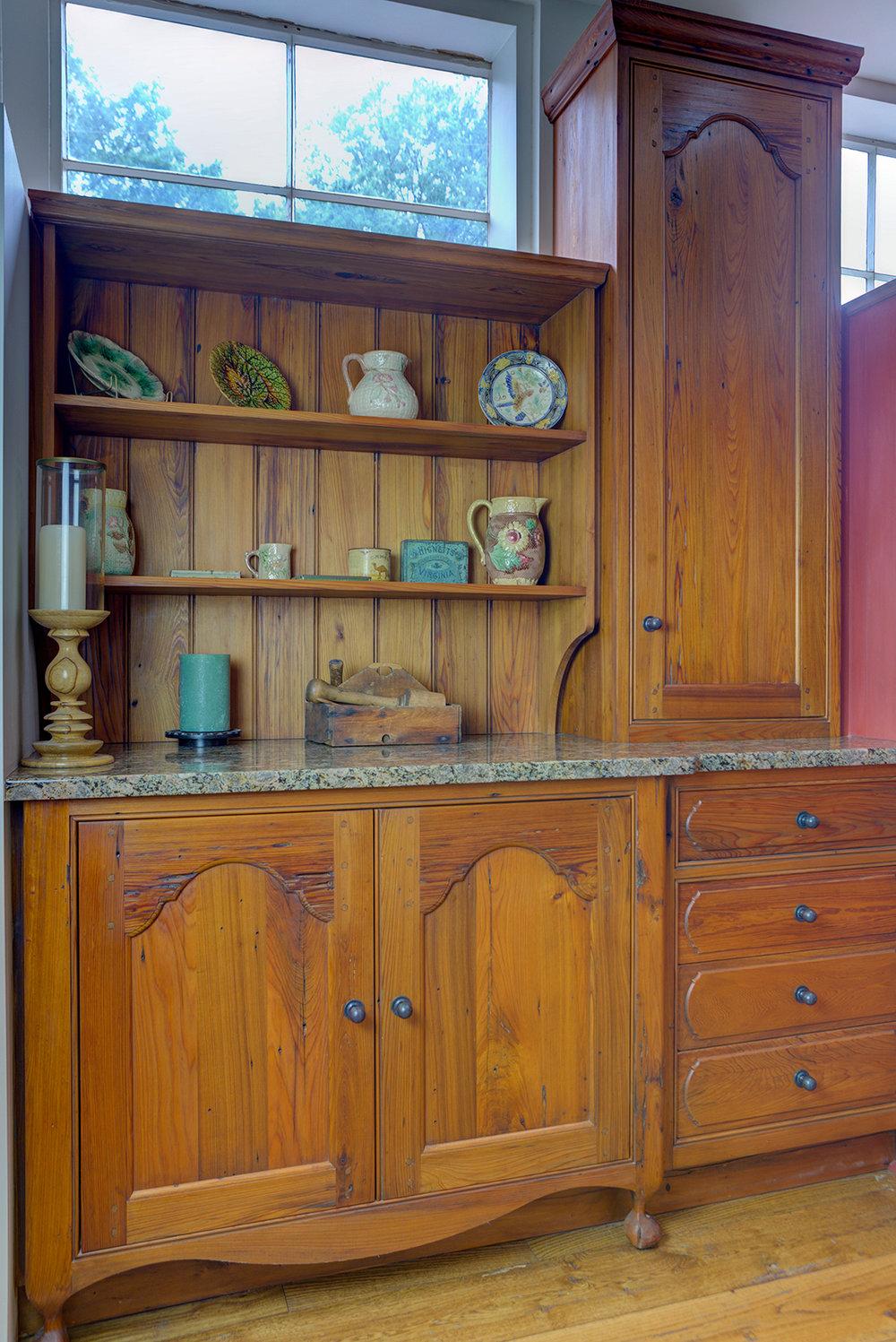 Moisan Cabinetry-1.jpg