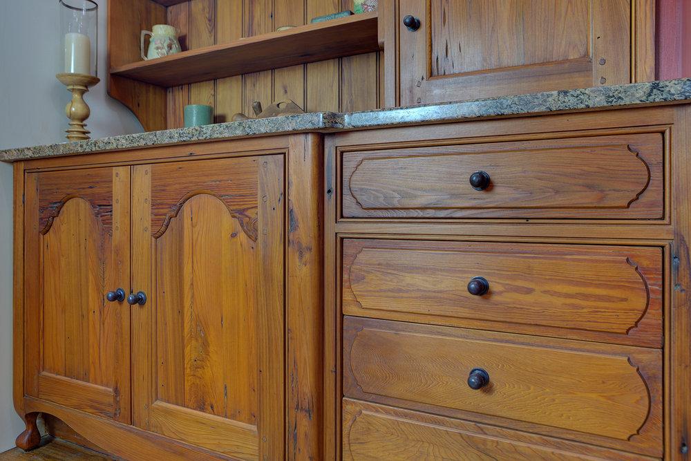 Moisan Cabinetry-4.jpg