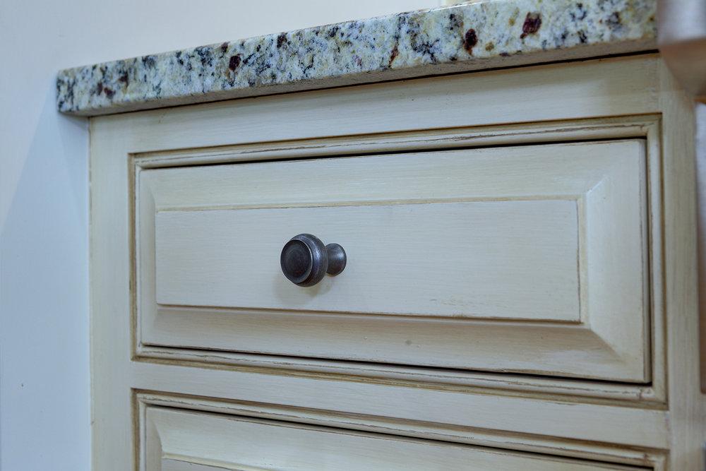 Moisan Cabinetry-9.jpg