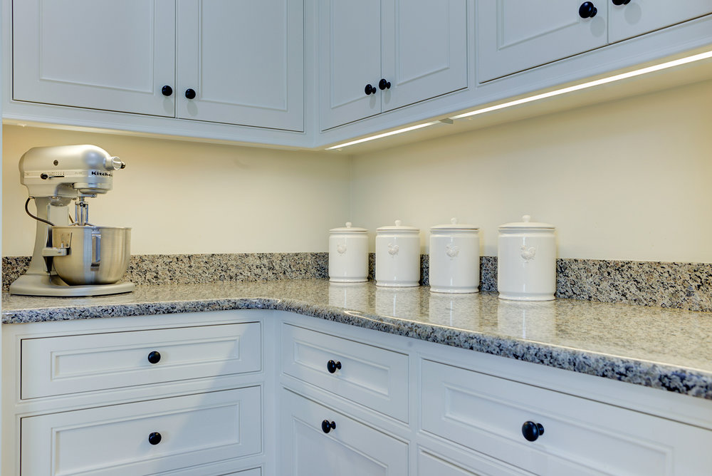 Moisan Cabinetry-10.jpg
