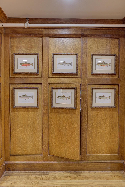 Moisan Cabinetry-19.jpg