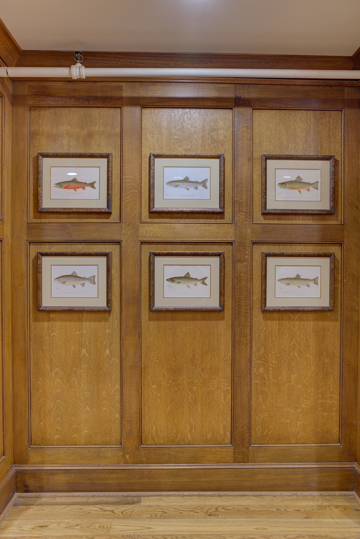 Moisan Cabinetry-21.jpg