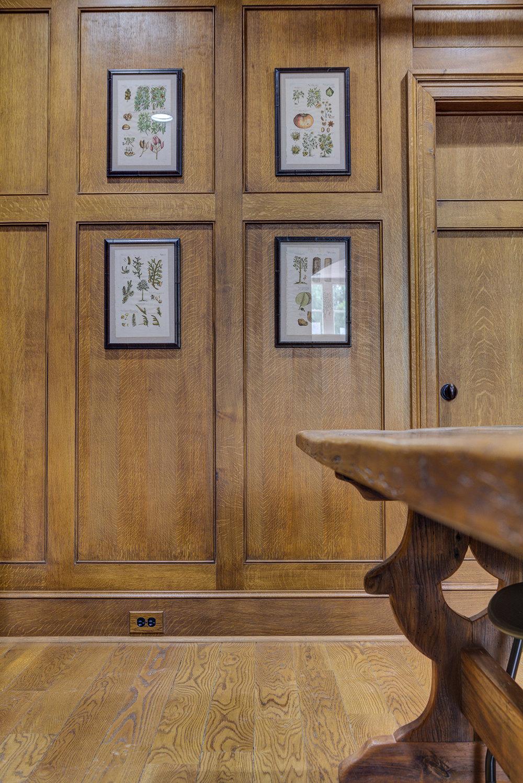 Moisan Cabinetry-24.jpg