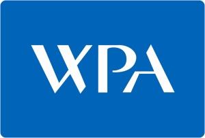 WPA-logo1.jpg