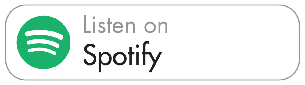 ORWPK_Player_and_ImageTreatment_Spotify-02.png