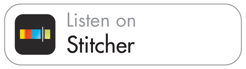 ORWPK_Player_and_ImageTreatment_stitacher-02.png