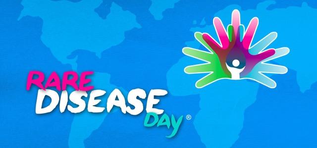 Rare-Disease-Day-Banner.jpeg