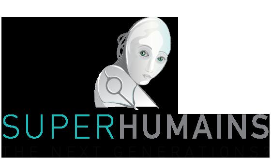 Superhumains.ch