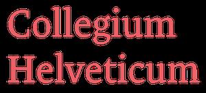 Collegium Helveticum