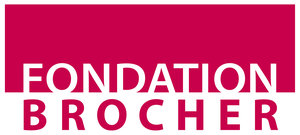 Fondation Brocher