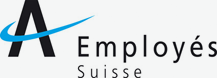 Apunto - Employé Suisse