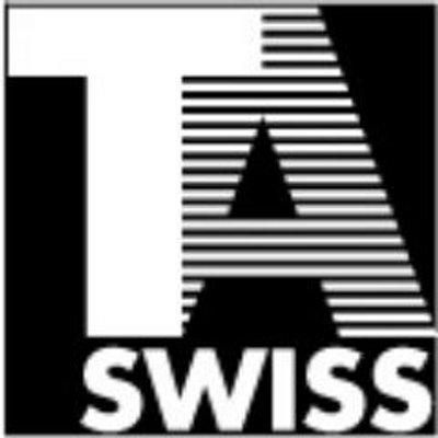 TA-Swiss