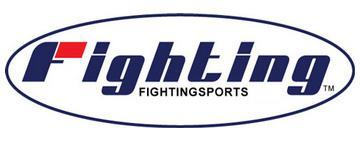 FightingSports