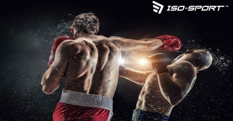 Boxing-780x405.jpg