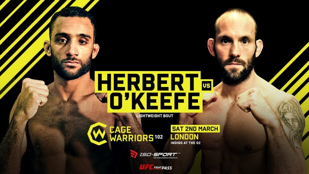 HerbertOKeefe-1024x576.jpg