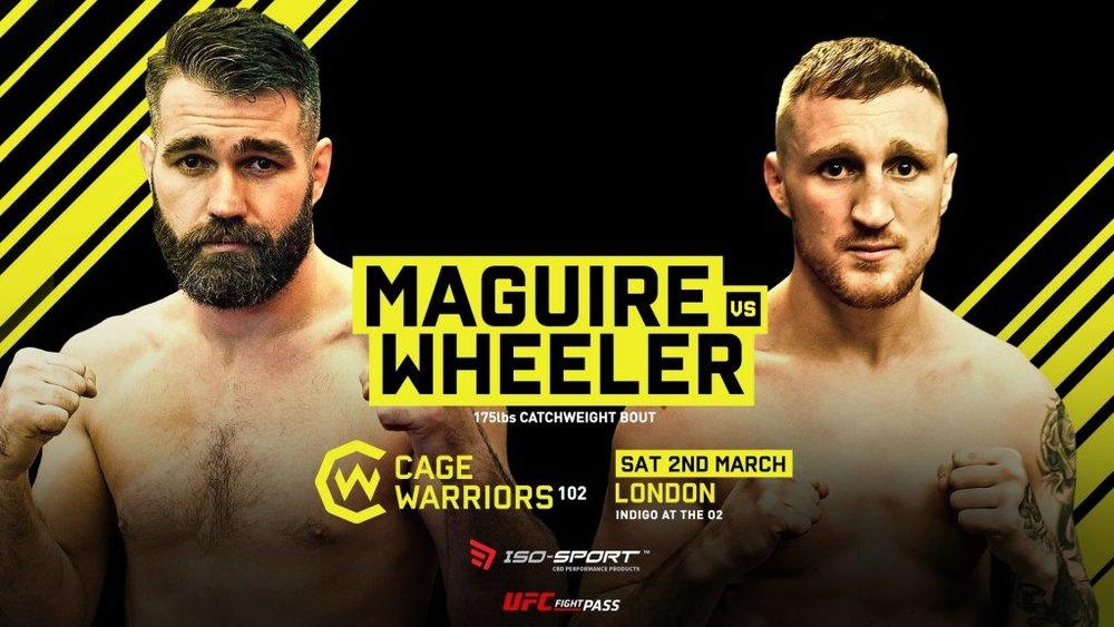 MaguireWheeler-3-1024x576.jpg