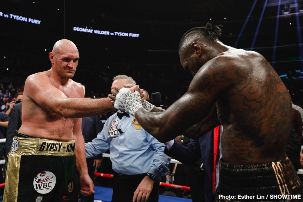 0-029_Deontay_Wilder_vs_Tyson_Fury.jpg