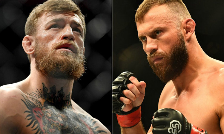 conor-mcgregor-donald-cerrone1.jpg