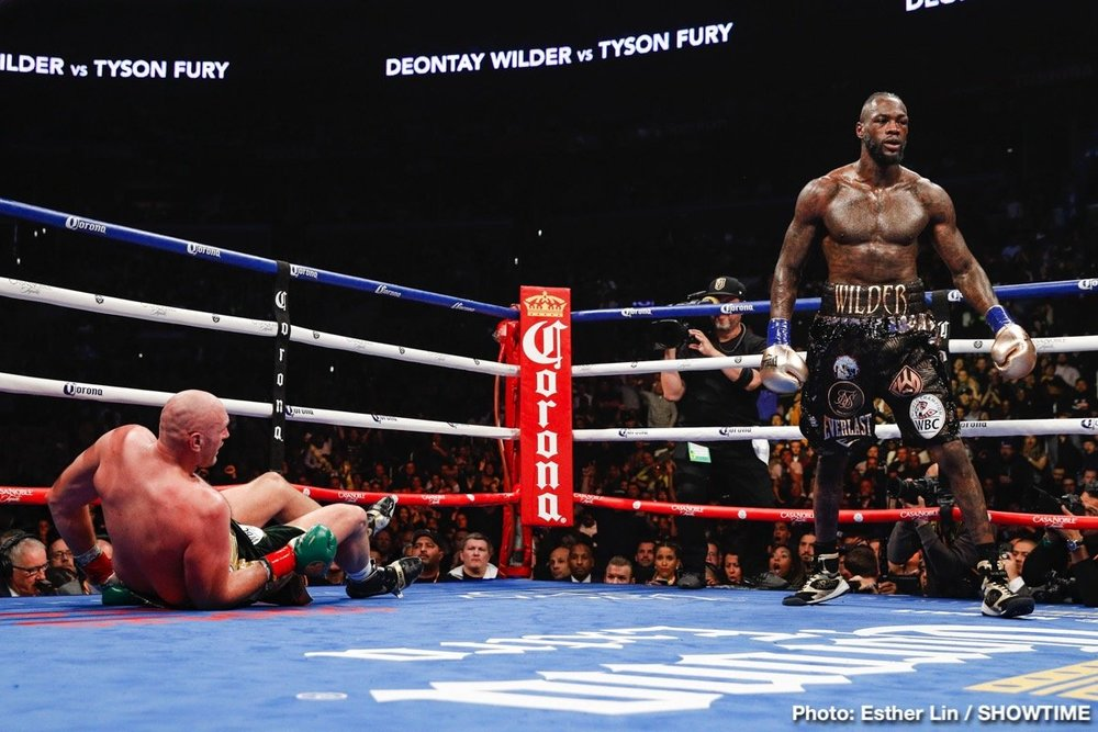 0-021_Deontay_Wilder_vs_Tyson_Fury.jpg