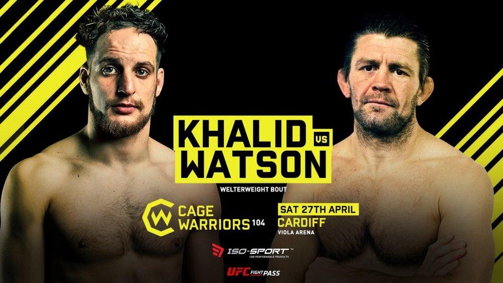 KhalidWatson-1024x576.jpg