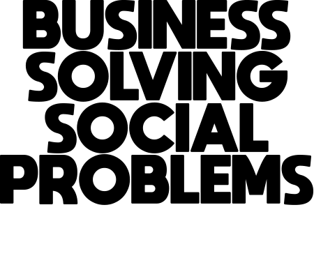 justbeeproductions+home-bg.png