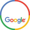 google-review1.png
