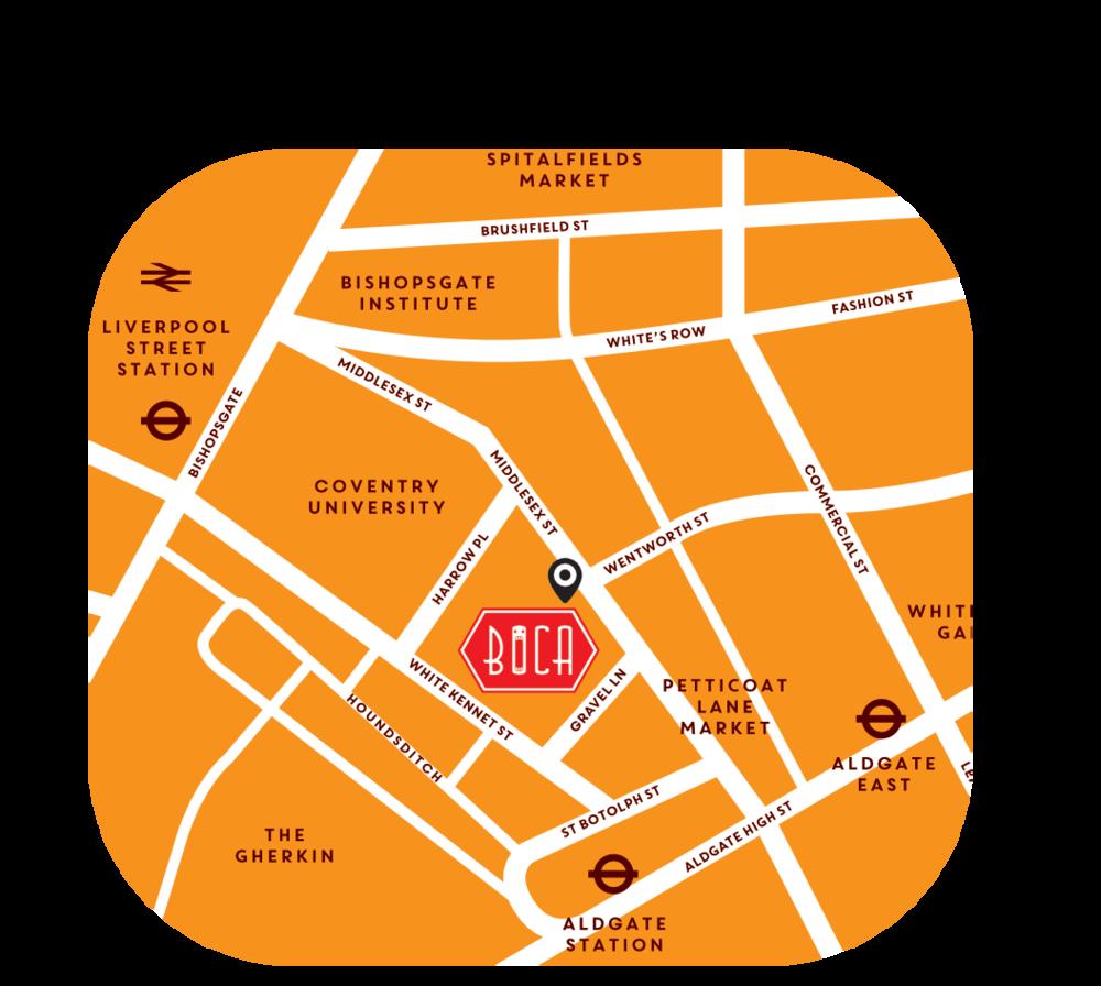 BOCA - MAP2.png