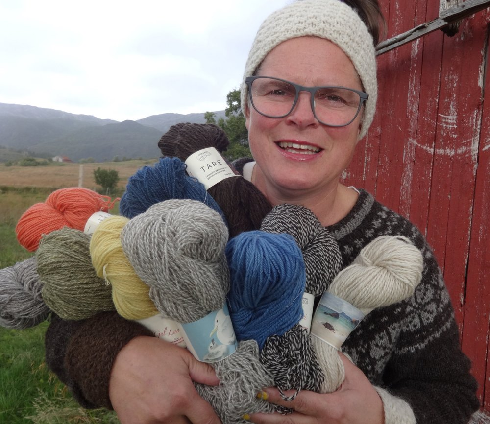 RLIE-lofoten wool m garn.jpg
