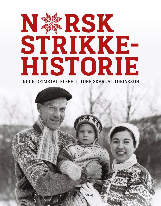 Forside NorskStrikkehistorie.jpg