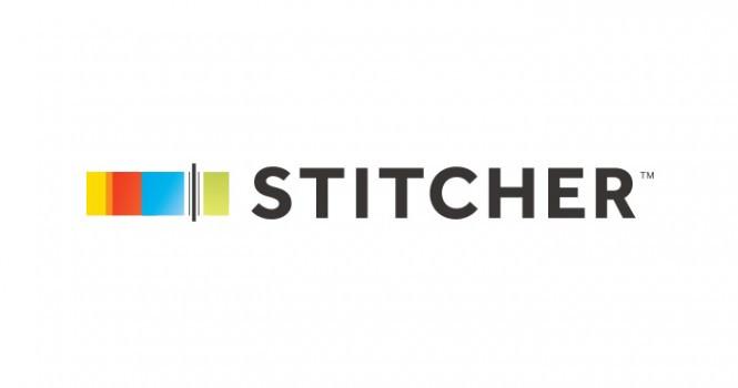 stitcher-logo-horizontal-white-665x350.jpg