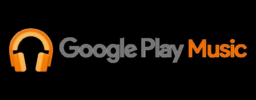 googlePlayMusic_collinmbarrett-1024x400.png