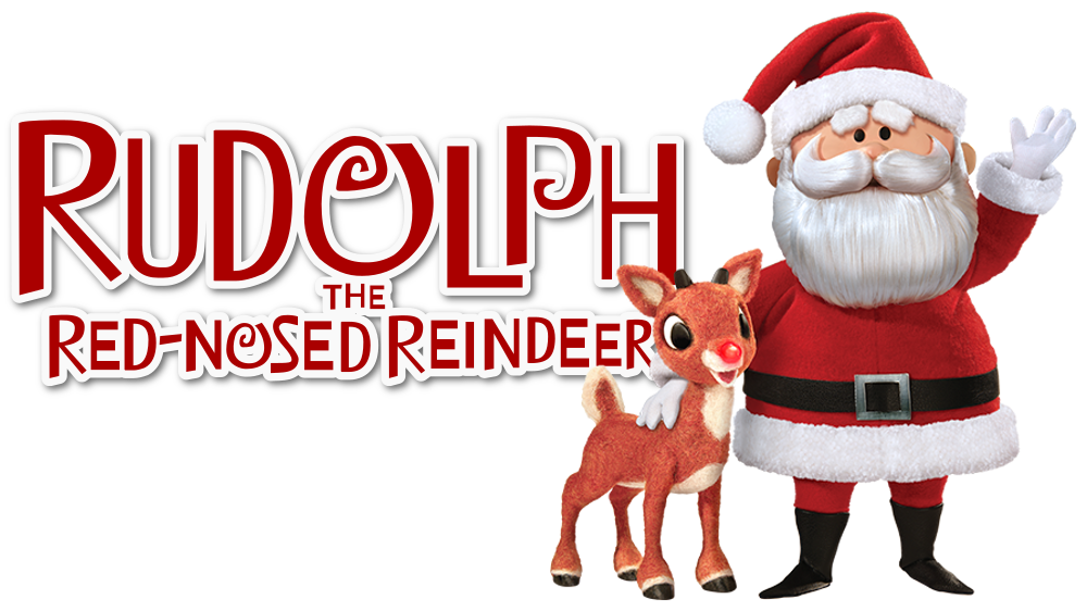 #5 - Rudolph the Red-Nosed Reindeer (7.9/10 Stars) - Ho, Ho, Ho … Ho, Ho, Ho … we are Santa's slaves.