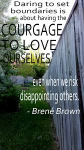 brene-boundaries-quote.jpeg