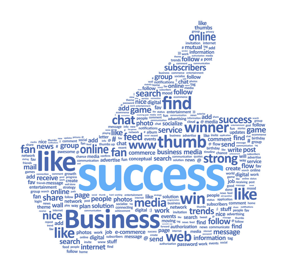 Success-stock-photo-thumbs-up.jpg