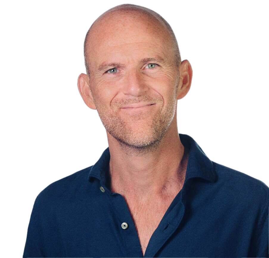 Niels Christian Barkholt Portræt.jpg