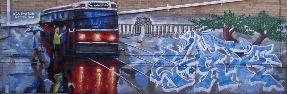 streetcarmuraltoronto.jpg
