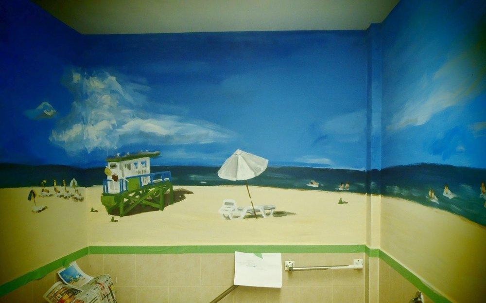 beachmuralgreenviewlodge.jpg