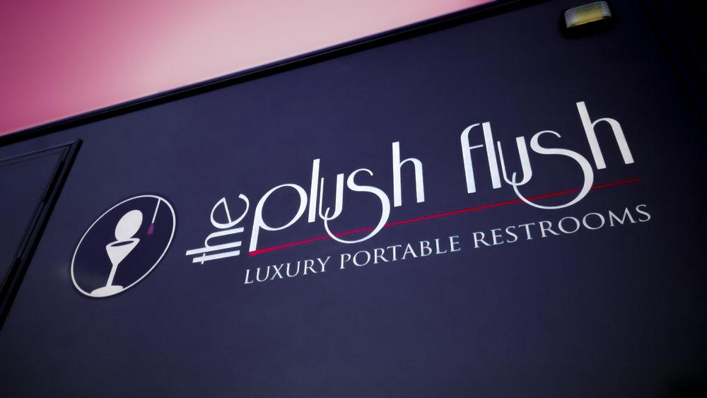 PlushFlush002-2.jpg