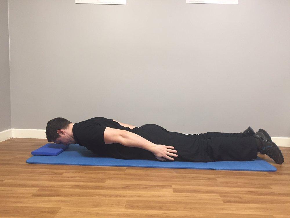 Dart - Finish Position