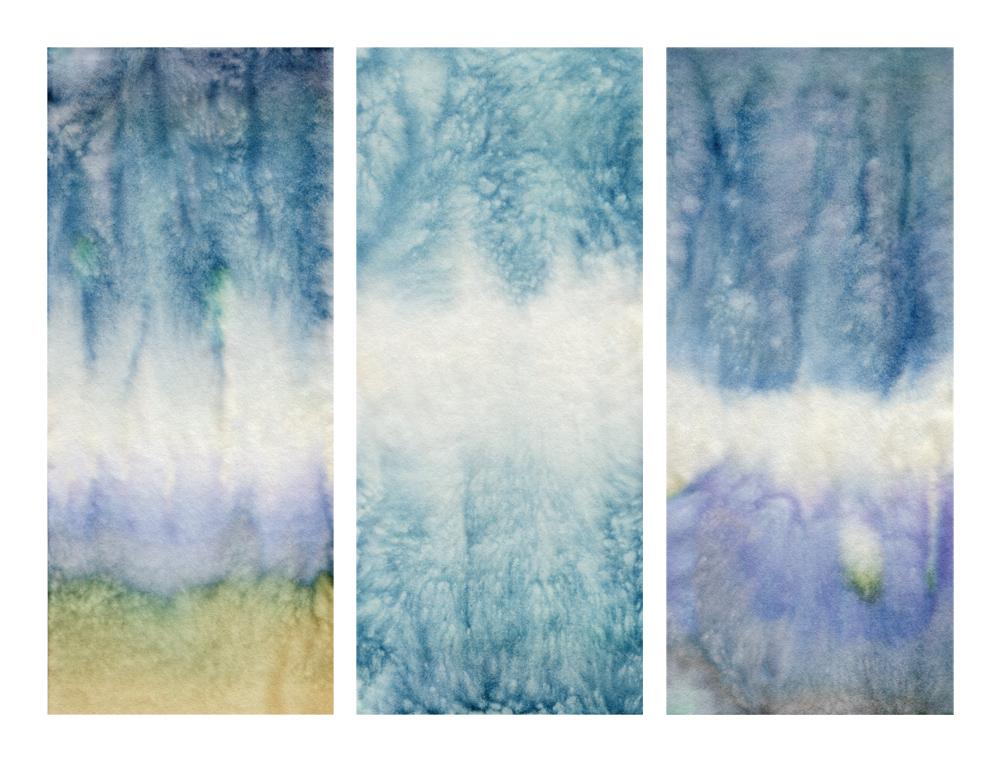 violet heat 1-3.jpg