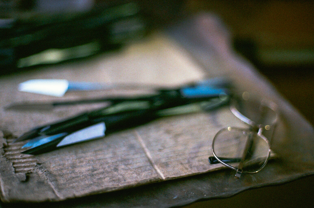 Craftsmen glasses.jpg