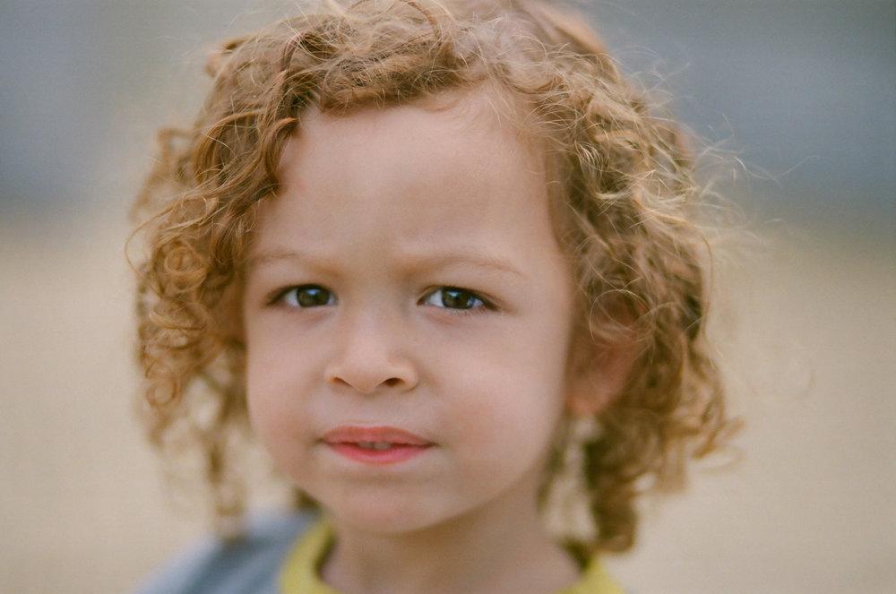beautiful-boy-toddler-portrait.jpg