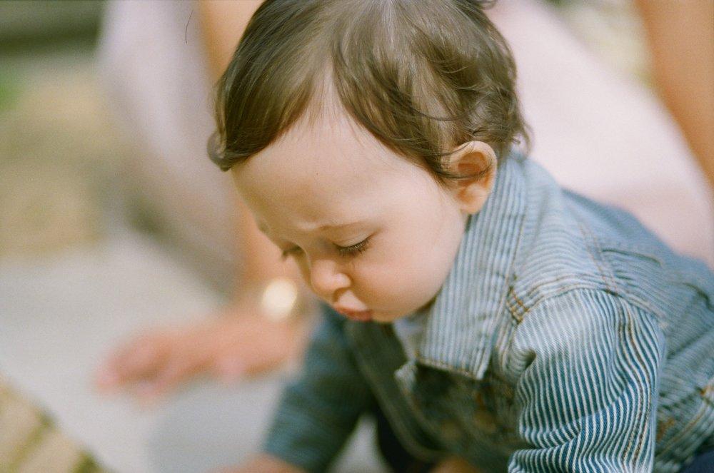toddler-baby-portrait-boy-film