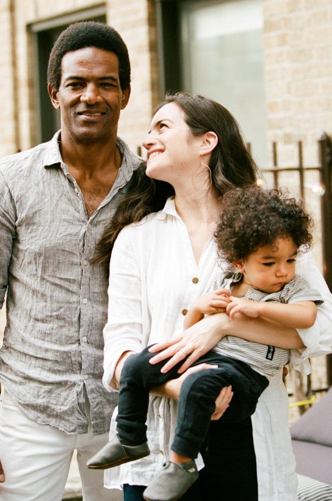 beautiful-mixed-family-portrait-film